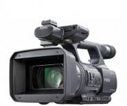 """""""Filmowe-Wspomnienia"""" - Videofilmowanie"""