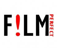 FilmPerfect - Filmowanie Łódź