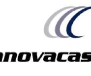 Finanovacash.pl