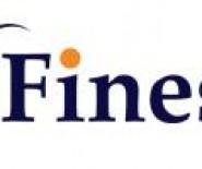 Fines - Pośrednictwo Finansowe