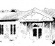 Finezja Sala Bankietowa