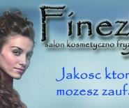 Finezja - Salon kosmetyczno fryzjerski Marta Galend