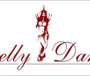 firma artystyczna &szkoła tańca belly dance