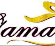 Firma Gama