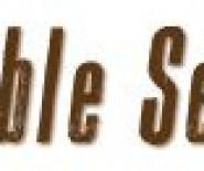 Firma Usługowa Meble Sebi