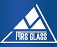 Firma wykończeniowa Mrs Glass (zabudowy cało-szklane)