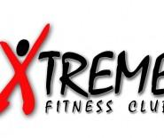 Fitness Club Extreme: aerobic, step,  squash, walka wrecz