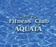 Fitness Club & SPA AQUATA