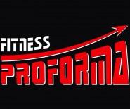 Fitness Proforma