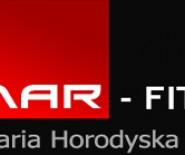 """Fitness Strzelin """"Mar-FITt"""" Maria Horodyska"""