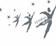 Fitness z Beatą