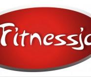 Fitnessja