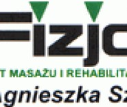 Fizjom - Gabinet masażu i SPA w Gorlice