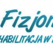 FizjoMed - rehabilitacja w praktyce