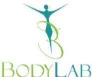 fizjoterapia,masaż worksite,biurowy,masaże relkasacyjne.