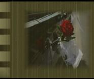 FLASHBACK WEDDING- Profesjonalny Film Ślubny