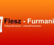 Flesz Furmaniak Dariusz