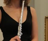 Flet - muzyka na ślub