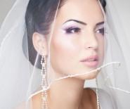 Floraj, dekoracje weselne, strojenie sal, makijaż ślubny