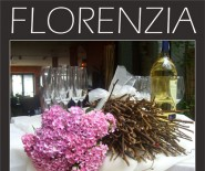 FLORENZIA- Dekoracje ślubne