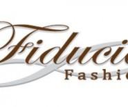 Florystyka - Fiducia Fashion