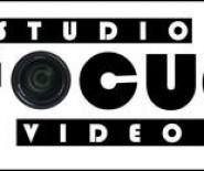 Focus Studio Video