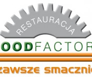 FOOD FACTORY - Cattering, Obsługa imprez