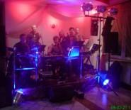Forte - zespol muzyczny na wesele w Krakowie