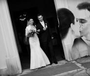 Fotartiss fotografia ślubna i okolicznościowa