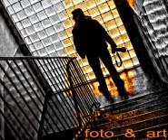 foto-arte 7 krzysztof norbert wolf