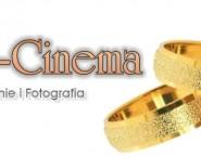 Foto-Cinema