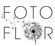FOTO FLOR Dorota Pogońska