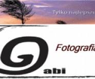 """FOTO""""GABI"""""""