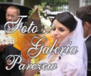 Foto Galeria Parczewska