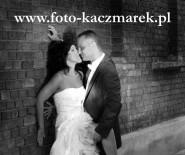 foto-kaczmarek