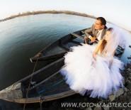 FOTO-MAJSTER A.MAJSTEREK