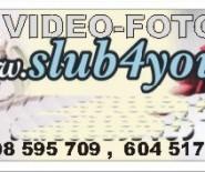 Foto Markowscy Video