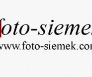 FOTO-SIEMEK