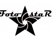 Foto Star