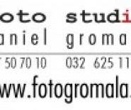 Foto Studio Daniel Gromala