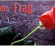 Foto-Studio Frag (Fotograf - Zdjęcia Ślubne, Wesela, Plener)