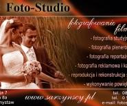 Foto-Studio Przemysław Sarzyński