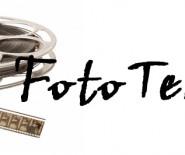 FOTO TERESA - wideofilmowanie & fotografia ślubna