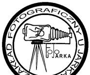 Foto u Jarka