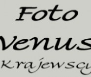 Foto Venus Krajewscy - Studio fotografii cyfrowej