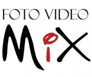 Foto Vide MiX