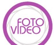 Foto Video Adam Lipowski - wideofilmowanie