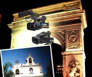 Foto-video art
