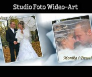 Foto  video-art FOTOVIKI