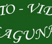 Foto-Video Laguna